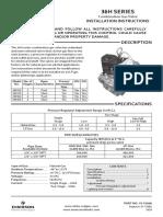 36h-series-gas-valves-instructions-en-us-1570102