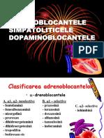 adrenoblocante-2020_0.pdf