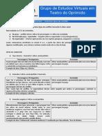 Resumo - Distintos tipos de conflito.pdf