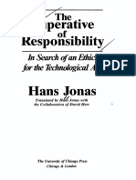 The Imperative of Responsibility In Search of an Ethics for the Technological Age by Hans Jonas (z-lib.org).pdf