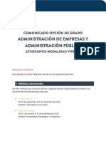 _pdf_uploads_OGADMINISTRACIÓNDEEMPRESAS_1598308272957
