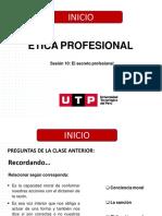 S10.s1 SESIÓN 10.pdf