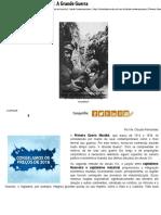 texto_10b_sobre_vestido_nelson_rodrigues.pdf