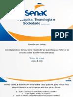 PTS_Revisão de conteúdo final _2_ _1_ (1).pptx