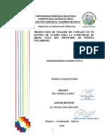 NORMA COLQUE-EMPRENDIMIENTO II-2020