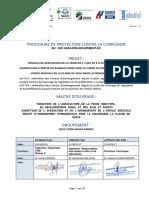PROCEDURE DE PROTECTION CONTRE LA CORROSIONRemise au client 25-10.pdf