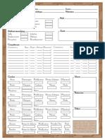 FdP_Hex formulaire