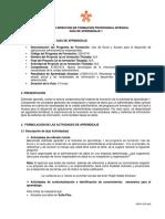guia_aprendizaje_1675