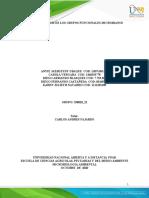 Tarea 2 Análisis de los grupos funcionales microbianos-Grupo_358010_22 (3).docx