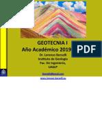 Geotecnia_1_parte_II.docx