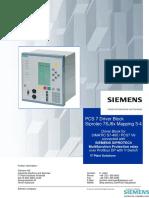 PCS7v6-Siprotec-7SJ6x-Mapping3-4-v1-0-en.pdf