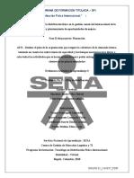 AP 8 AA 3 Evidencia No. 12  Plan de distribucion.docx