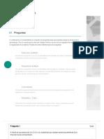 tp 4-100-12-10-20 (2).pdf