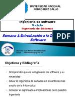 Semana 1-Introducción a la Ingeniería del  Software.pdf