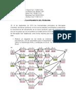 Guia primera entrega (1).pdf