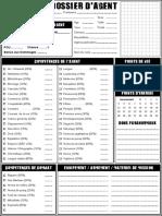 B51_FPerso.pdf