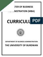 Syllabus_MBA.pdf