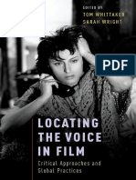WHITTAKER_Tom_WRIGHT_Sarah_Locating_the_Voice_in_Film_Critical_Approaches_and_Global_Practices_1b38.pdf