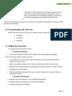 réservoir.pdf