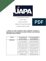 tarea 3 de psicologia del aprendizaje.docx