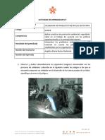 Actividad de Aprendizaje N°1 TSP.pdf