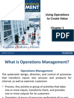 CH1_Using Operations.pdf