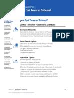 01 Por qué tener un sistema.pdf