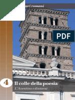 04-Il-colle-della-poesia.pdf