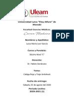 PRIMER TRABAJO AUTONOMO DEL 2DO PARCIAL( GINECOLOGIA Y OBSTETRICIA).docx