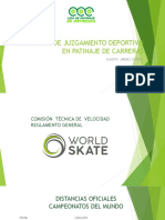 carreras, faltas, sanciones.pdf