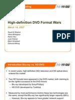 A-DVD