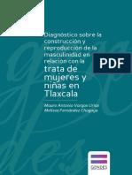 T P Diagnóstico Construccion Masculinidad L.pdf