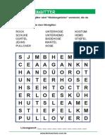 Wortgitter Kleidung.pdf