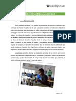 Guía didáctica aulaDjaque.pdf