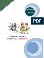 TME18-TEC-M12_Manual_Máquinas Térmicas I - Motores de Combustão