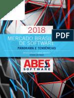 ABES_Publicacao-mercado_2018