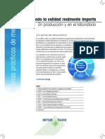 calidad mediciones.pdf