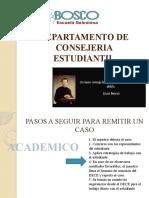 RUTAS Y PROTOCOLOS 2018-2019.pptx