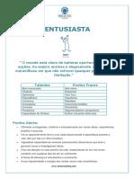 5206458_1565105803689Carto_Identidade_SS_7.pdf