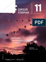 D&F n.º 11.pdf