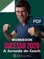 14094355_1603806328971Sucesso_2020_-_A_jornada_do_Coach_Manual.pdf