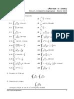 ejercicios de integrales impropias (ucv).pdf