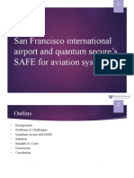 Session_3_San_Francisco_International_Airport_and_Quantum_Secure___s_SAFE_for_Aviation_System__Making_