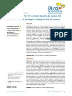 2020_p-028.pdf