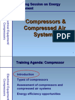 Compressor_and_compressed_air_systems