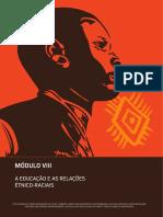 educacao_relacao-etnicoraciais.pdf