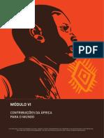 contribuicoes_africa_mundo.pdf