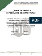 EXPEDIENTE_TECNICO_REMODELACION_DE_AMBIE