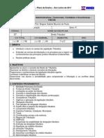PE Direito Tributário - 4º ano Adm. - Prof. Gabriel - 2011