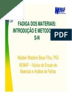 Aula fadiga1 S_N.pdf